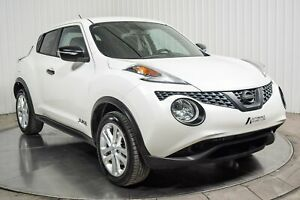 2015 Nissan Juke SV A/C MAGS