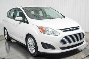 2014 Ford C-Max HYBRIDE A/C MAGS