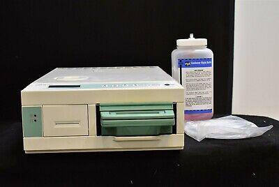 Scican Statim 5000 Dental Medical Cassette Autoclave Sterilizer