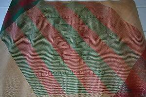Island Mat from Torres Strait Islands Burpengary Caboolture Area Preview