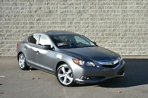 2014 Acura ILX Premium | Certified Pre-Owned