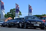 Mercedes-Benz CLS CLS 350 CDI BE Leder/SHD/Xenon/LED/MwSt.
