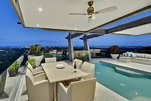 Online Real Estate photography Training course Mooloolaba Maroochydore Area Preview