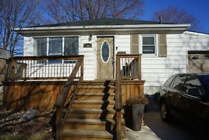 Point Edward House for Rent