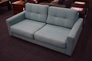 2 Seat Lounge Browns Plains Logan Area Preview