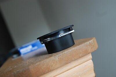 Nikon ai  Tamron Adaptall Adapter Tamron Lens to Nikon