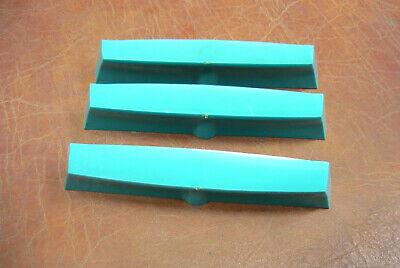 Vendo Part 329210 Vend Door Lift Handle Ice Cream Mach Set Of 3
