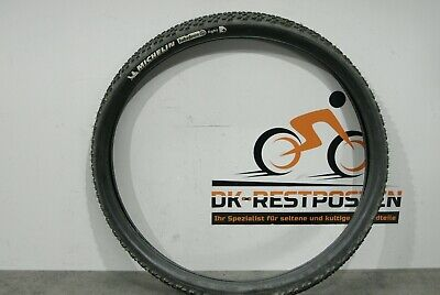 Michelin Tubeless Light+ Reifen 26x2,0 Kult Retro