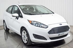 2014 Ford Fiesta SE A/C MAGS
