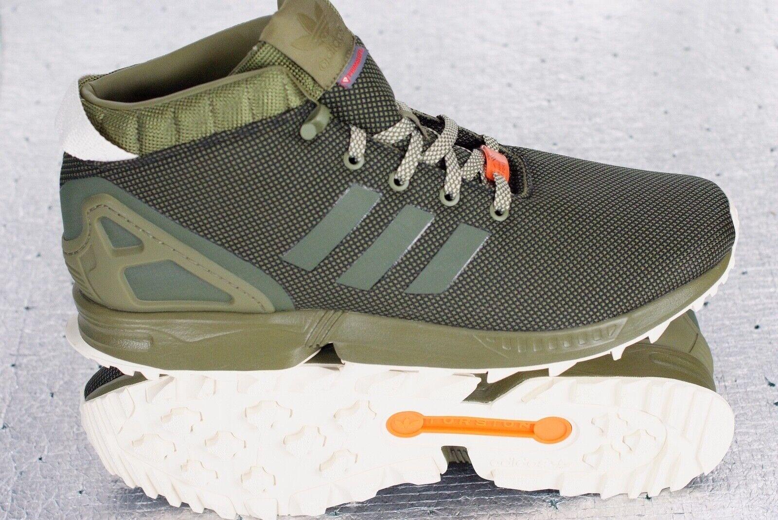 ألكسندر جراهام بيل بكفاءة الانحراف Adidas Originals Zx Flux 5 8 Tr Dsvdedommel Com