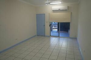 Modern Alawa unit for sale Alawa Darwin City Preview