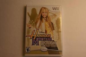 11 GREAT Wii Games!  Great Prices! Classic Titles!  Lots of fun!