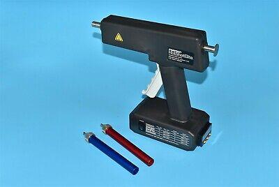 Myerson Hotshotelite Dental Furnace Restoration Heating Lab Oven Machine