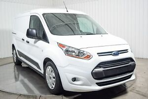 2016 Ford Transit Connect XLT BLUETOOTH