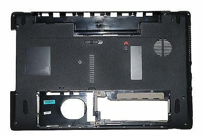 New Bottom Base Chassis For Acer Aspire 5742 5253G 5736Z 5742Z 60.R4F02.002