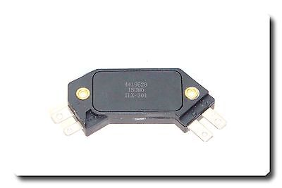 Ignition Control Module For Buick Cadillac Chevrolet GMC Jeep Oldsmobile Pontiac