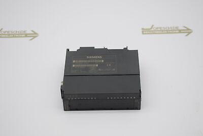 Siemens Siwarex U Weighing 7mh4601-1aa01 7mh4 601-1aa01 E.5