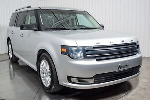 2016 Ford Flex SEL 7 PASSAGERS A/C MAGS