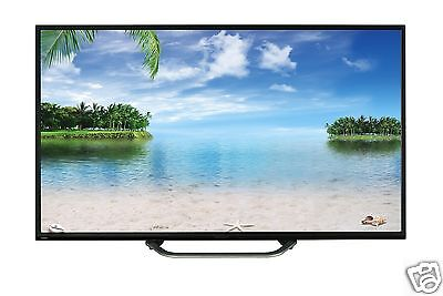 Proscan PLDED5068A 50-Inch LED 1080p Full HD TV NEW on Rummage
