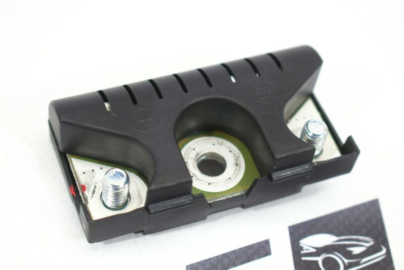 Audi RS5 8F Cabrio 4.2 FSI Entstörfilter Steuergerät Antenne Filter 8T8035570