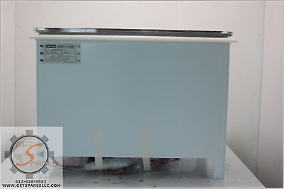 10-000-0392 Tank-sealed Solventsms Wetbench Scp Services