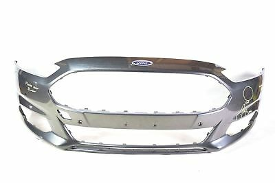FORD MONDEO 2015 ON FRONT BUMPER in GREY PN DS73 17757 J FORD SENSOR SPEC