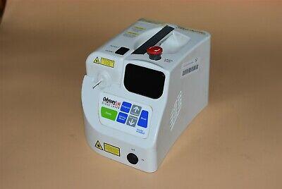 Ivoclar Vivadent Odyssey 2.4g Diode Dental Laser Unit Surgery System - For Parts