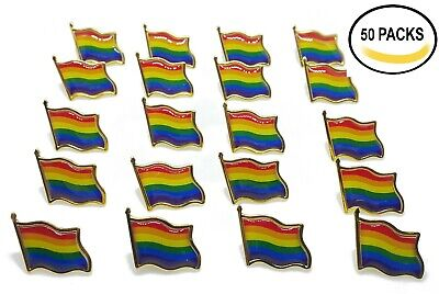 LBGT Gay Pride Rainbow Boxes Civil Wedding Ceremony Food Meal Gift Box MBB