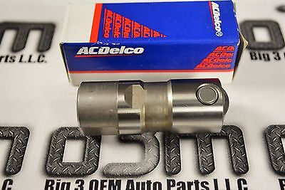 Chevrolet Oldsmobile Buick ACDelco HL118 Engine Valve Lifter new OEM 17120070