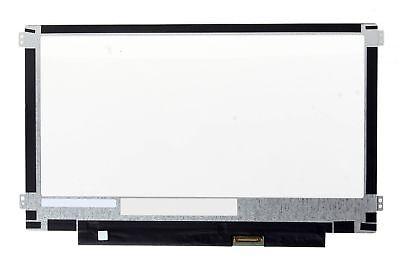 "New 11.6"" B116XTN02.3 LED LCD Screen 1366x768 WXGA HD Matte"