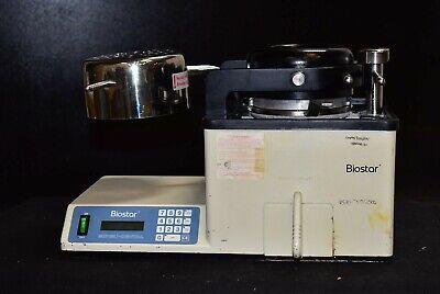 Scheu-dental Biostar Dental Laboratory Dentistry Equipment Unit Machine