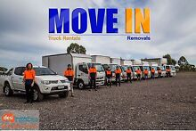 Indian Removalist Adelaide Burton Salisbury Area Preview