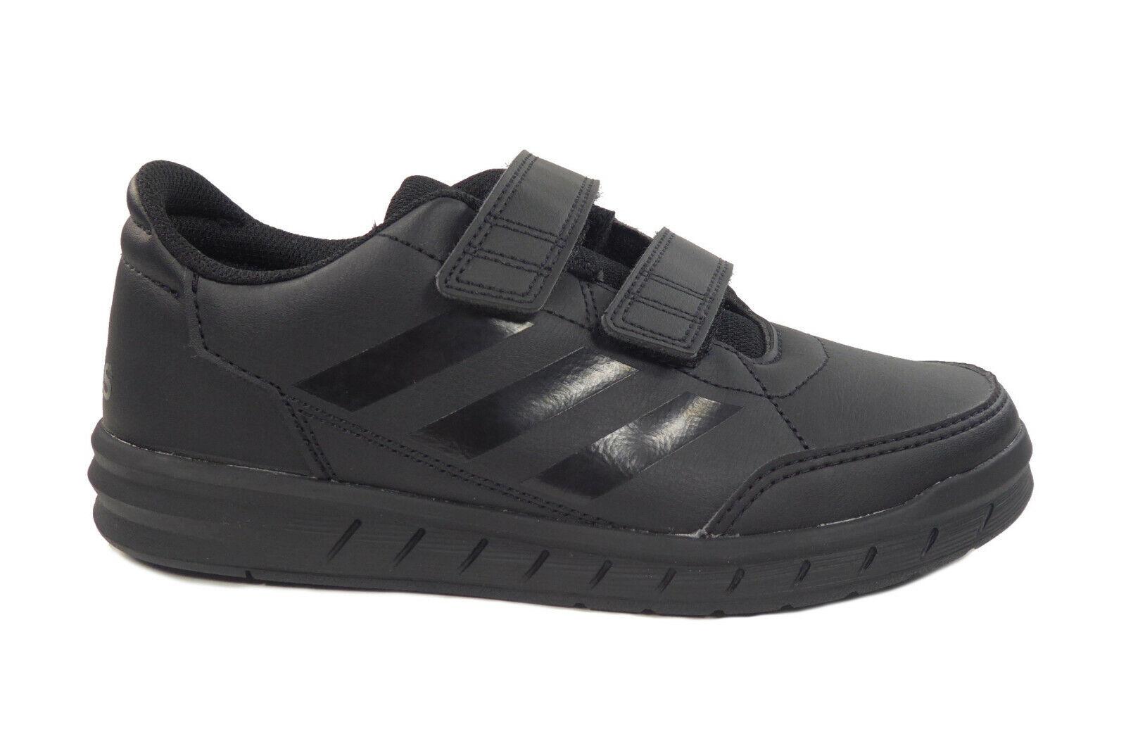 Adidas Schuhe Kinder Schwarz Vergleich Test +++ Adidas