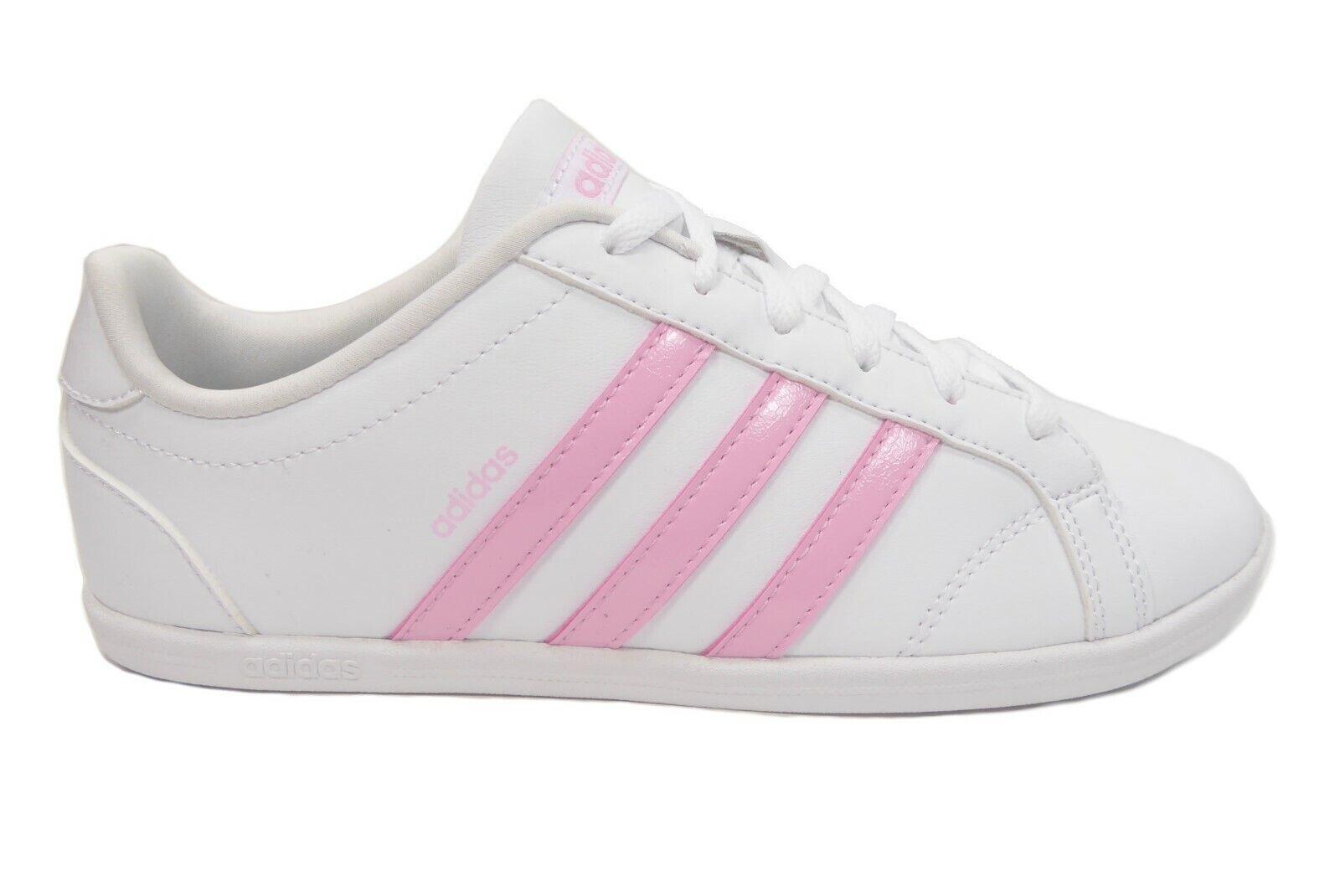 682ee0351cb7b3 Adidas Neo Damen Schuhe Test Vergleich +++ Adidas Neo Damen Schuhe ...