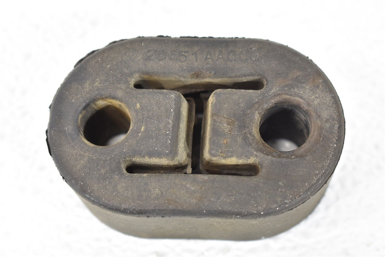 Part Number 20651AA000