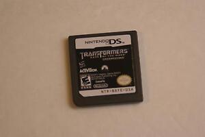 64 Nintendo DS Games - Great Games & Prices! Check Em Out!