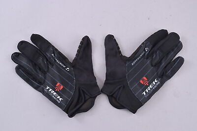 D2D Neoprene Winter Cycling Gloves Waterproof and Windproof