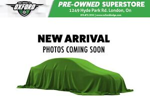 2014 Dodge Dart Limited - 1 owner, well maintained, rust proofed