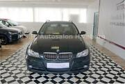 BMW 325i xDrive Touring*Navi*Xeno*Leder*V. BMW Sheft