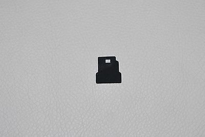 Solvent Wiper For Mutoh Rj81008000rockhopper Ii-iiispitfirevipertx Falcon.