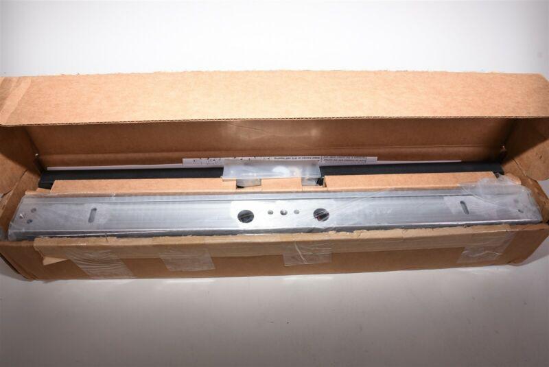 Schlage 392+ DSM MBS Double Electromagnetic Door Mag Lock 1650 lbs per Leaf