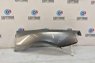 BMW Z4 E85 Wing Mirror  Titan silver  O//S Driver  Side 24//1 Seb