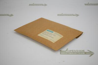 Siemens Sinumerik Software 611d840d 6fc5255-3ax00-6ab3 6fc5 255-3ax00-6ab3