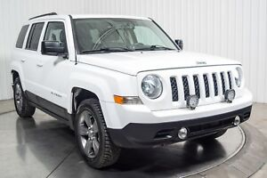 2014 Jeep Patriot HIGH ALTITUDE CUIR TOIT MAGS