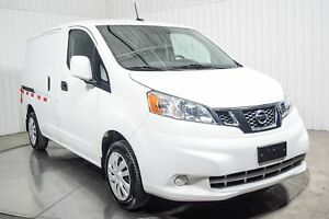 2015 Nissan NV200 TECH PACK A/C NAV CAMERA DE RECUL