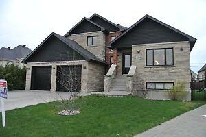 Maison - à vendre - Lachenaie - 13637271