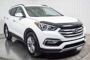 2017 Hyundai Santa Fe Sport EN ATTENTE D'APPROBATION
