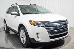 2013 Ford Edge SEL ECOBOOST A/C MAGS