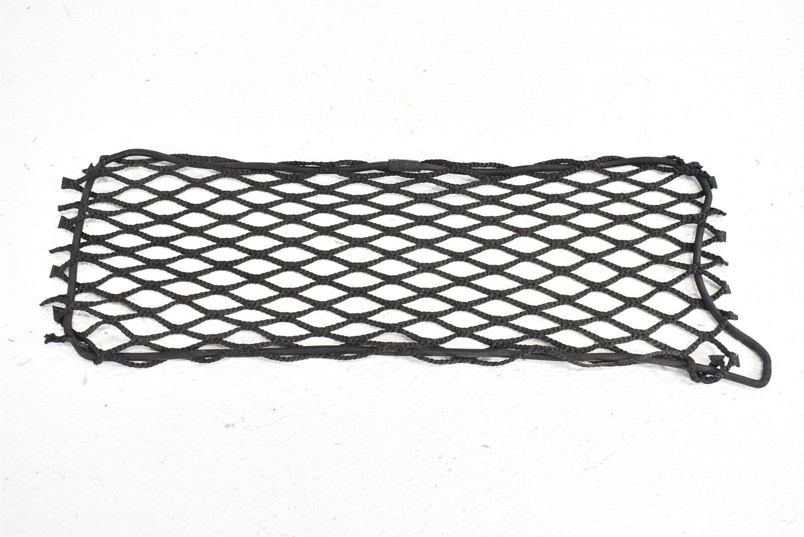 Genuine Nissan 350Z Coupe 2003-2008 Trunk Cargo Convenience Net NEW OEM
