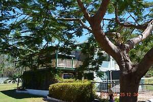 Peace and tranquility in one of the best blocks in Coverty. Proston South Burnett Area Preview